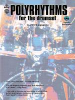 Polyrhythms for the Drumset Sheet Music