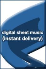 Zion Hört Die Wächter Singen (Sleepers Wake) Sheet Music
