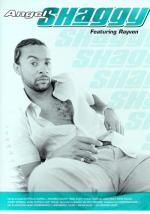 Shaggy Featuring Rayvon: Angel Sheet Music