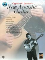 Acoustic Masters Sheet Music