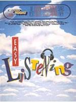 E-Z Play Today #204 - The Best Easy Listening Songs Ever Sheet Music
