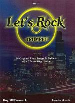 Let's Rock (Trumpet) Sheet Music