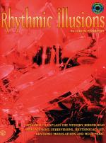 Rhythmic Illusions Sheet Music