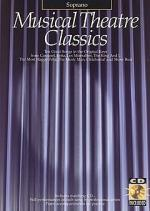 Musical Theatre Classics Soprano Sheet Music
