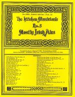 Mostly Irish Airs Sheet Music