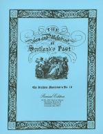 Airs & Melodies of Scotland's Past Sheet Music