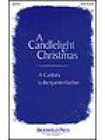A Candlelight Christmas Sheet Music