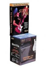 Fender: Frontman Strat Pack (Black) Sheet Music