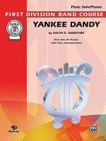 Yankee Dandy Sheet Music