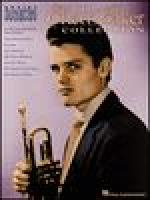 The Chet Baker Collection Sheet Music