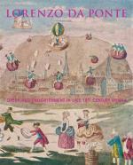 Herbert Lachmayer/Reinhard Eisendle: Lorenzo Da Ponte Sheet Music