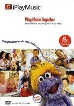 iPlayMusic: Play Music Together Sheet Music