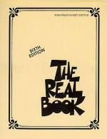 The Real Book - Sixth Edition (Pocket Edition) Sheet Music
