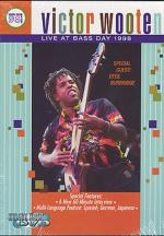Live At Bass Day 1998 (DVD edition) Sheet Music