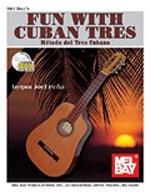 Joel Pena: Fun With Cuban Tres Sheet Music