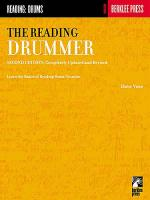 The Reading Drummer Sheet Music