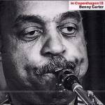 In Copenhagen: Benny Carter Sheet Music