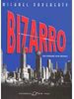 Bizarro Sheet Music