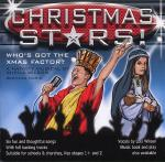 Christmas Stars! (CD) Sheet Music
