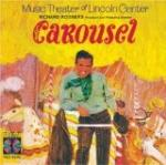 You'll Never Walk Alone (from Carousel) Sheet Music