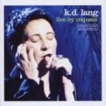 k.d. lang: Big-boned Gal Sheet Music