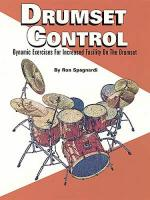Drumset Control Sheet Music