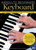 Absolute Beginners: Keyboard (With Subtitles) Sheet Music