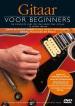Gitaar Voor Beginners Sheet Music