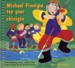 Michael Finnigan, Tap Your Chinigin Sheet Music