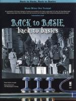 Back To Basie, Back To Basics (Trumpet) Sheet Music