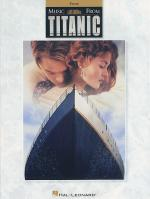 Titanic Selections (Flute) Sheet Music