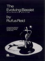 The Evolving Bassist -- Millennium Edition Sheet Music