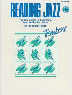 Reading Jazz Sheet Music
