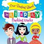 Our Singing School - Hairspray CD Sheet Music