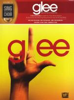 Sing With The Choir Volume 14: Glee Sheet Music