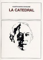 La Catedral Sheet Music