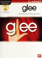 Instrumental Play-Along: Glee (Clarinet) Sheet Music