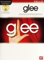 Instrumental Play-Along: Glee (Cello) Sheet Music