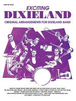 Exciting Dixieland Sheet Music