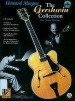 The Gershwin Collection For Solo Guitar Sheet Music