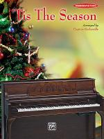 'Tis the Season Sheet Music