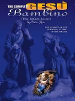 The Complete Gesu Bambino (The Infant Jesus) Sheet Music