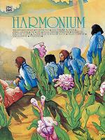Harmonium Sheet Music