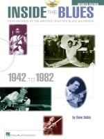 Inside The Blues 1942-1982 (Updated Edition) Sheet Music