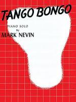 Tango Bongo Sheet Music