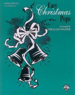 Easy Christmas Pops, Volume 1 Sheet Music