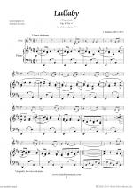 Mother's Day Collection, sweet and amusing compositions Sheet Music