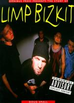 The Story Of Limp Bizkit Sheet Music