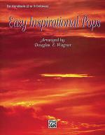 Easy Inspirational Pops Sheet Music