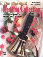 The Essential Wedding Collection Sheet Music